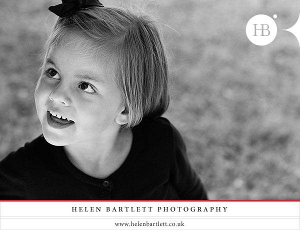 blogImagerichmond-family-photographer-14
