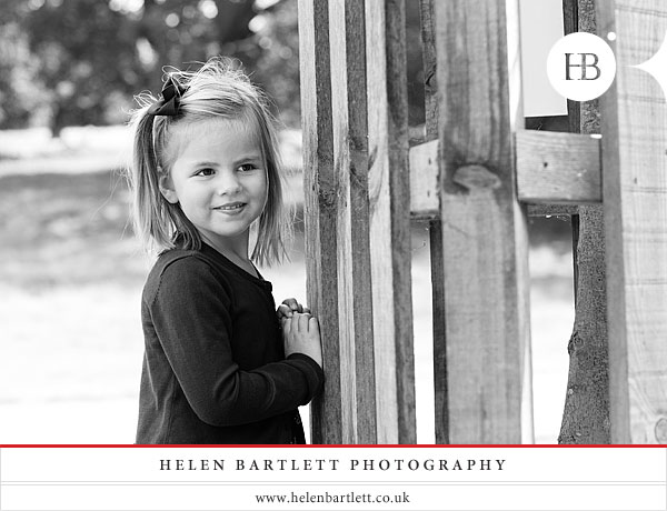 blogImagerichmond-family-photographer-16