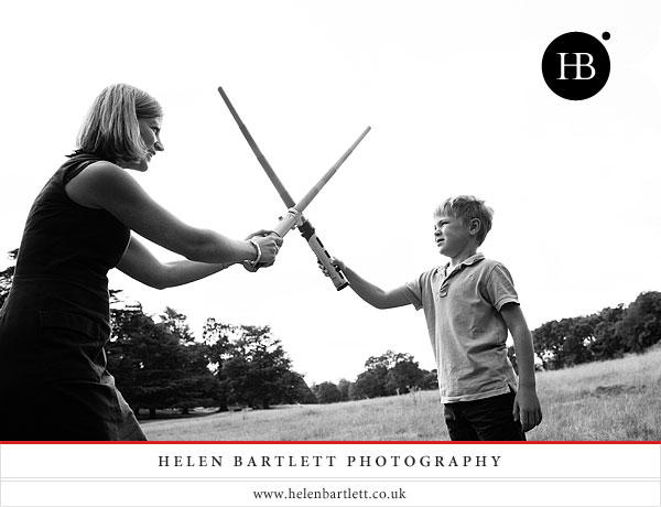 blogImagerichmond-family-photographer-18