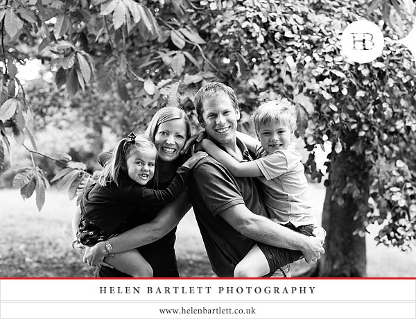 blogImagerichmond-family-photographer-3