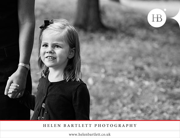 blogImagerichmond-family-photographer-4