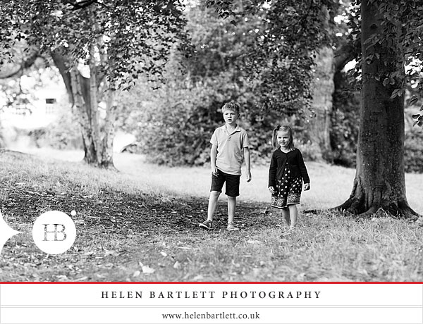 blogImagerichmond-family-photographer-5