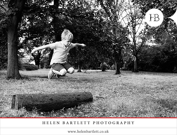 blogImagerichmond-family-photographer-6