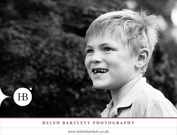 blogImagerichmond-family-photographer-7