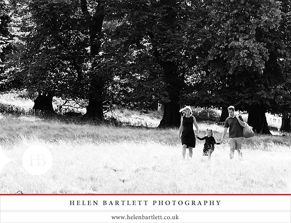 blogImagerichmond-family-photographer-9