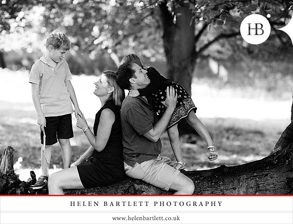 blogImagerichmond-london-family-photography-21