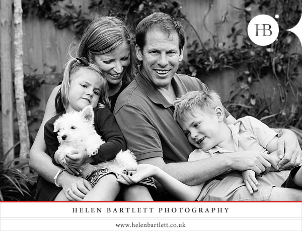 blogImagerichmond-london-family-photography-23