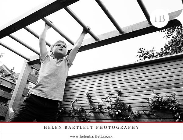 blogImagerichmond-london-family-photography-24