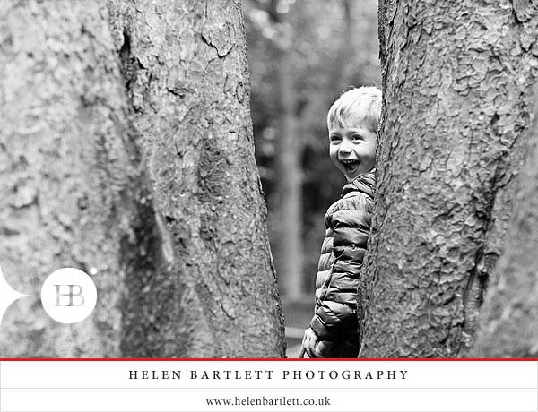 blogImageholland-park-children-photographer-21