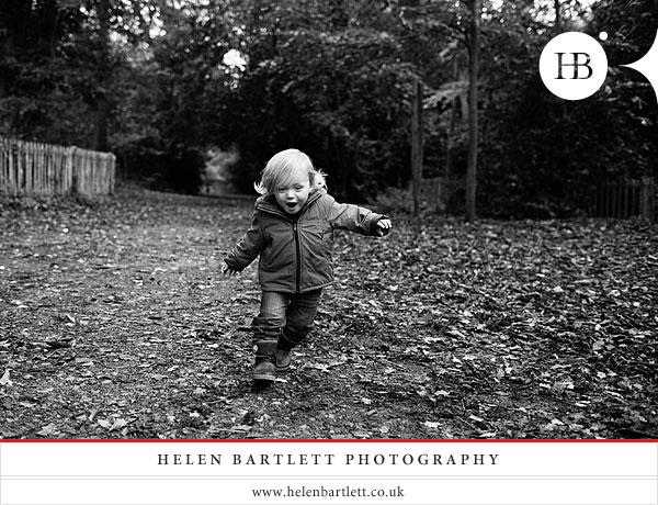 blogImageholland-park-children-photographer-22
