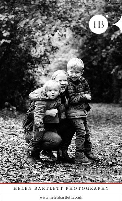 blogImageholland-park-children-photographer-23