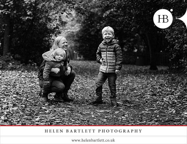 blogImageholland-park-children-photographer-24