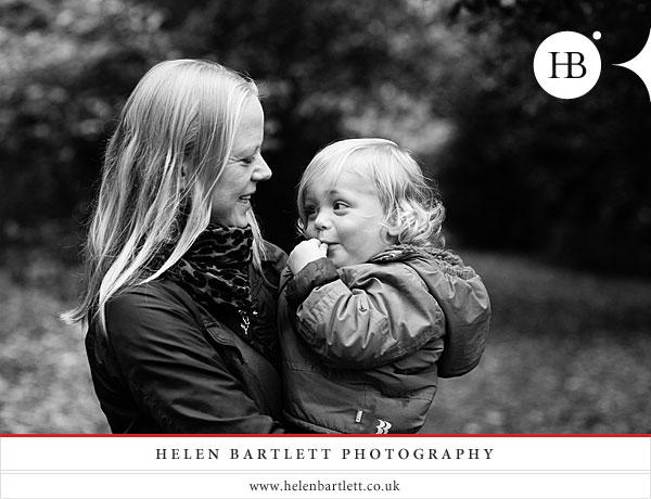 blogImageholland-park-children-photographer-25