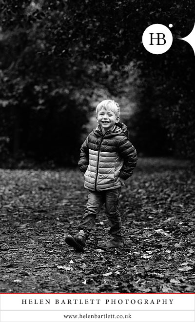 blogImageholland-park-children-photographer-26