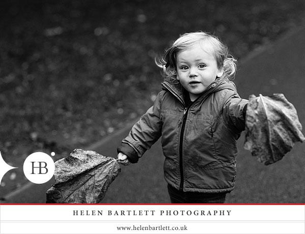 blogImageholland-park-children-photographer-27