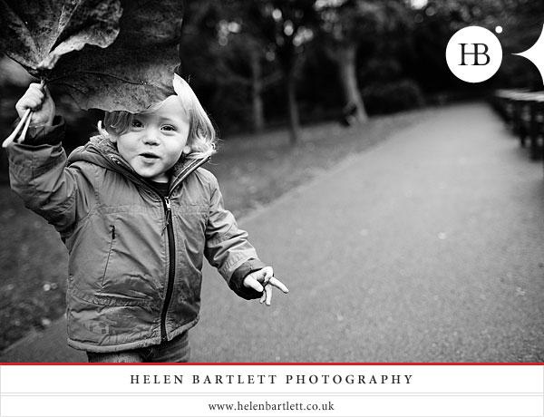 blogImageholland-park-children-photographer-28