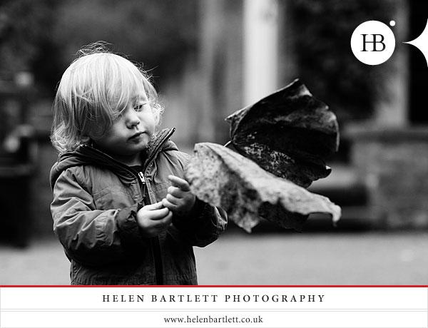 blogImageholland-park-children-photographer-29