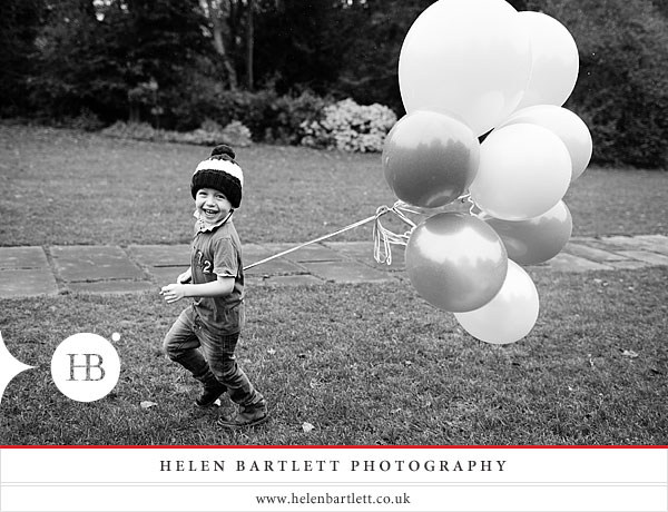 blogImageholland-park-children-photographer-31
