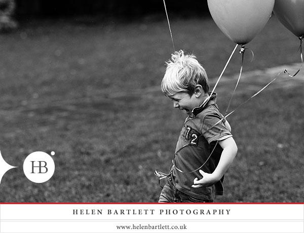 blogImageholland-park-children-photographer-33