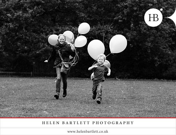 blogImageholland-park-children-photographer-34