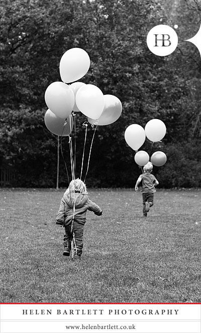 blogImageholland-park-children-photographer-35