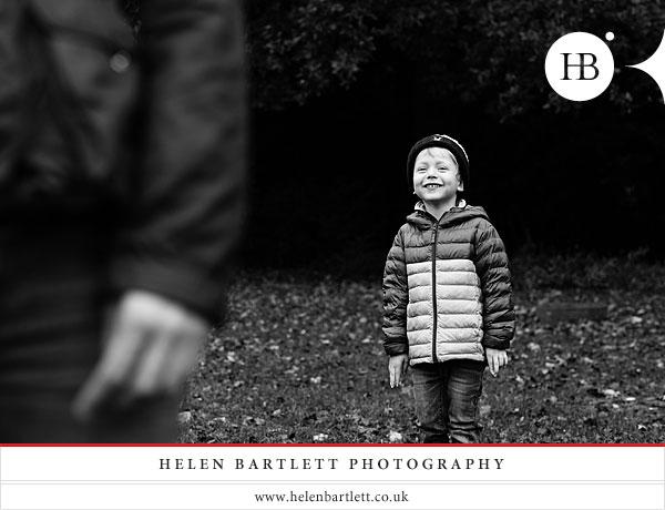 blogImageholland-park-london-family-photography-10