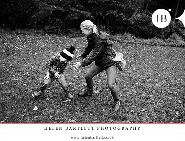 blogImageholland-park-london-family-photography-12