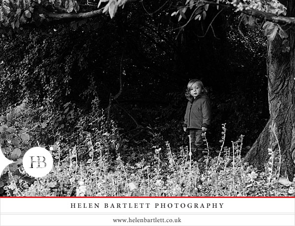 blogImageholland-park-london-family-photography-13