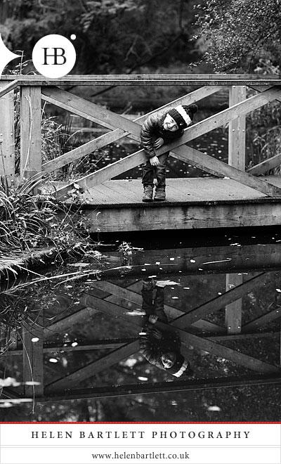 blogImageholland-park-london-family-photography-18