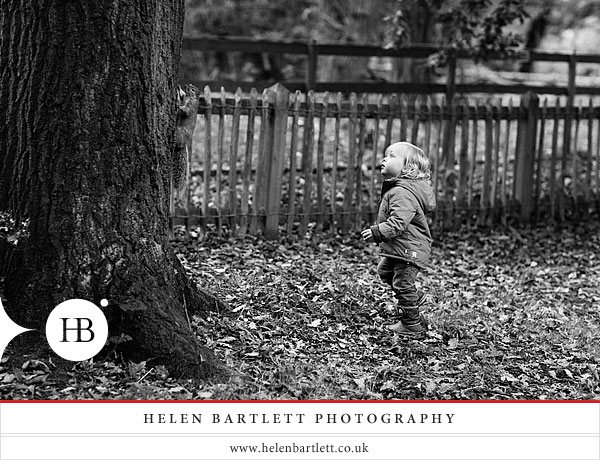 blogImageholland-park-london-family-photography-19