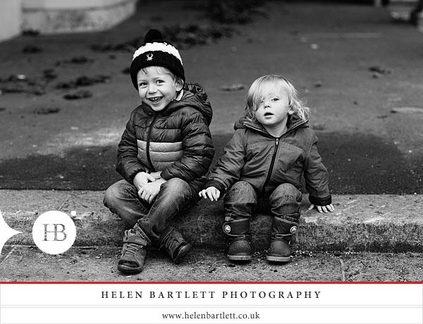 blogImageholland-park-london-family-photography-2