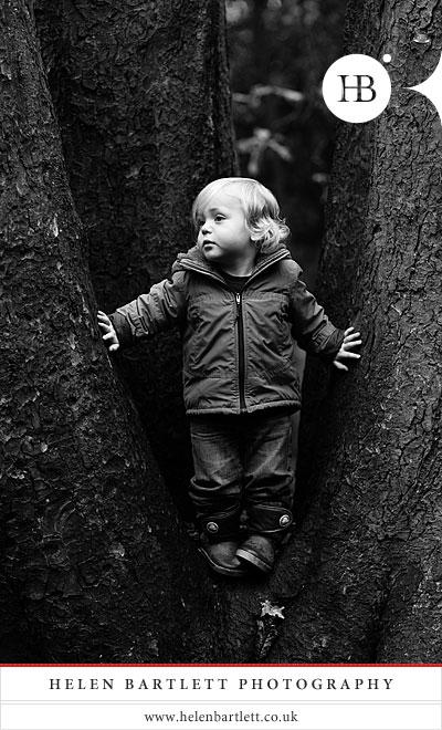 blogImageholland-park-london-family-photography-20