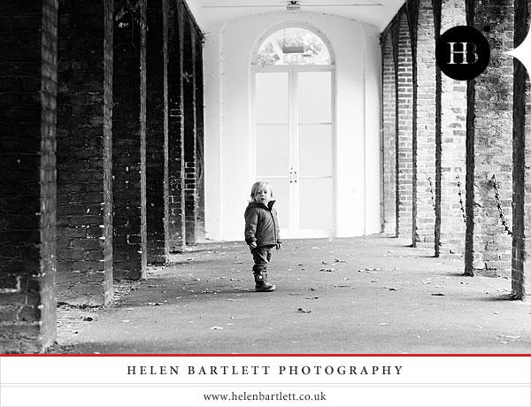 blogImageholland-park-london-family-photography-4