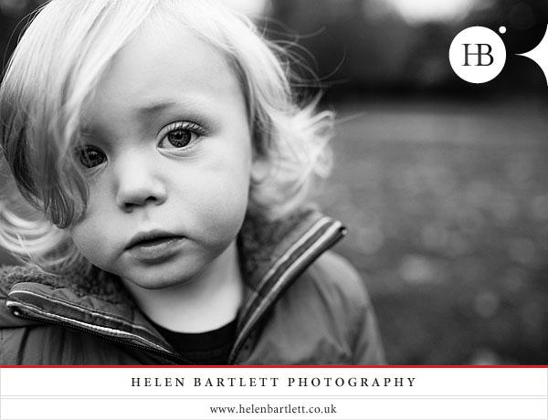 blogImageholland-park-london-family-photography-5