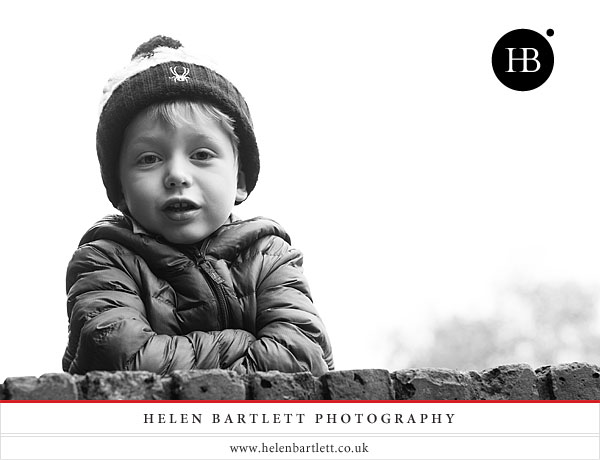 blogImageholland-park-london-family-photography-9