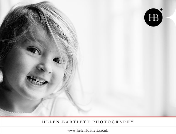 blogImagefamily-photographer-london-1