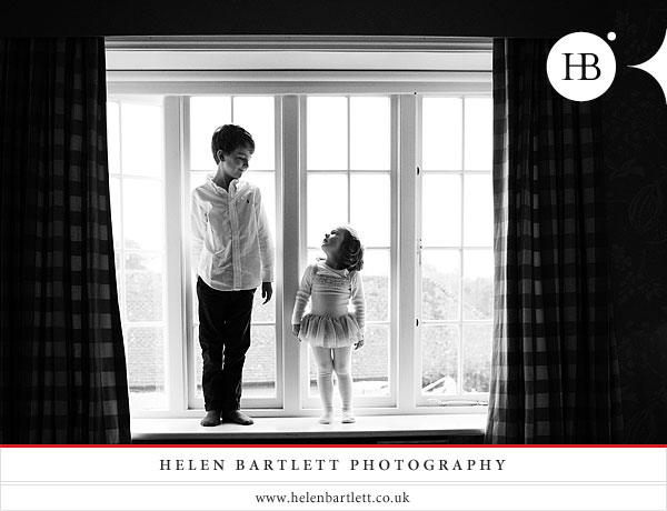 blogImagefamily-photographer-london-11