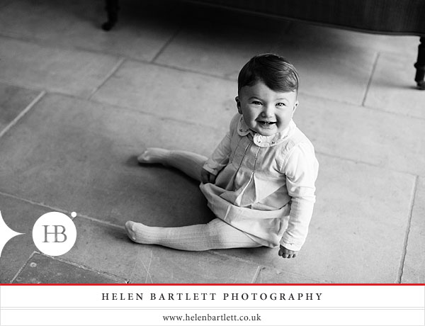 blogImagefamily-photographer-london-13