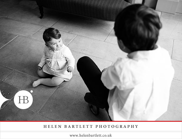 blogImagefamily-photographer-london-14