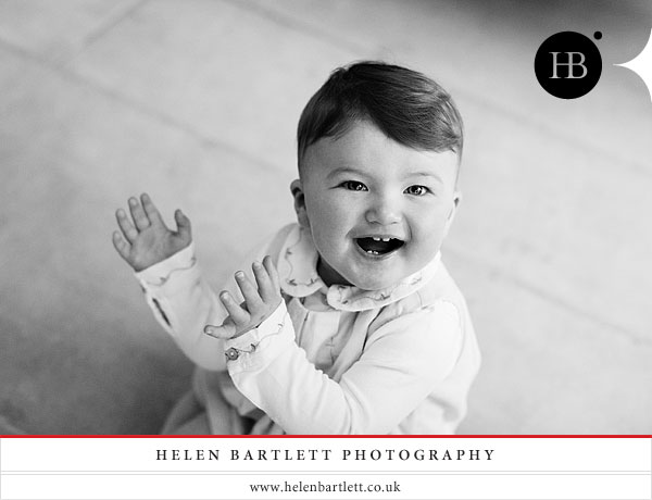 blogImagefamily-photographer-london-15