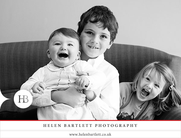 blogImagefamily-photographer-london-16