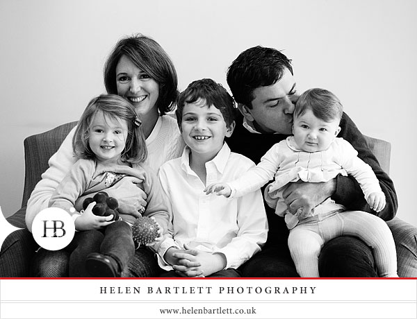 blogImagefamily-photographer-london-17