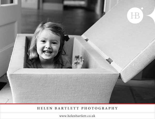 blogImagefamily-photographer-london-19