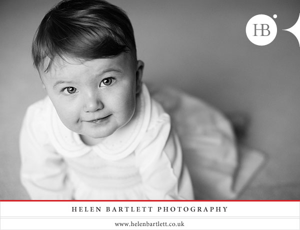 blogImagefamily-photographer-london-2