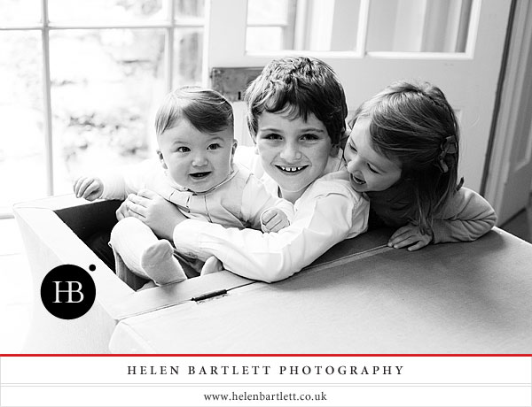 blogImagefamily-photographer-london-20