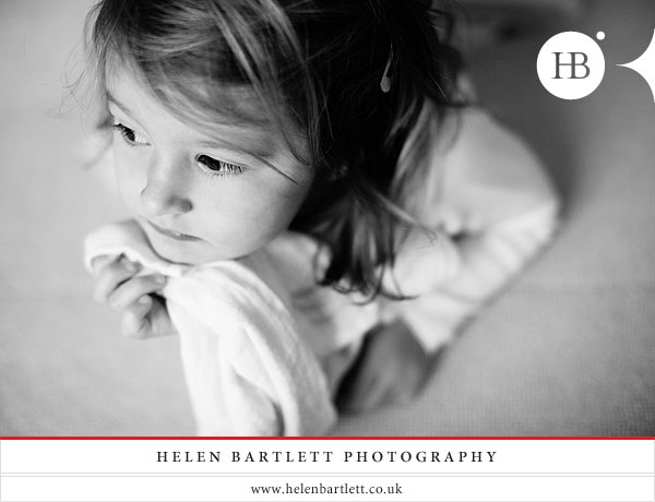 blogImagefamily-photographer-london-4