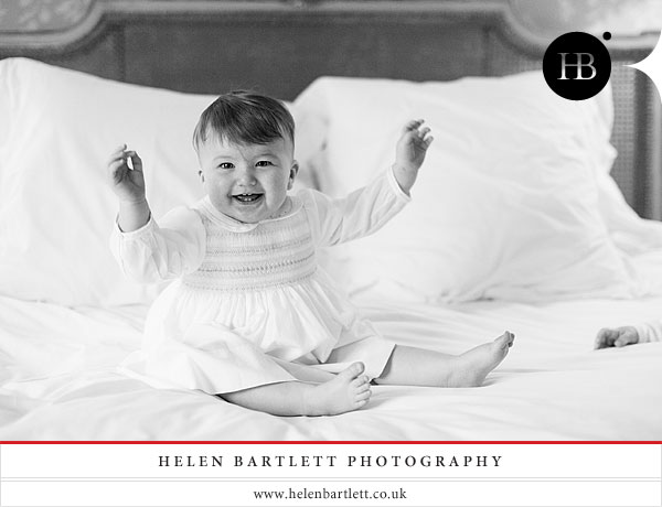 blogImagefamily-photographer-london-5