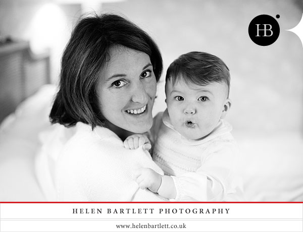 blogImagefamily-photographer-london-6