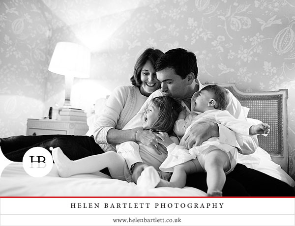 blogImagefamily-photographer-london-8