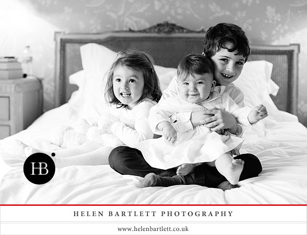 blogImagefamily-photographer-london-9